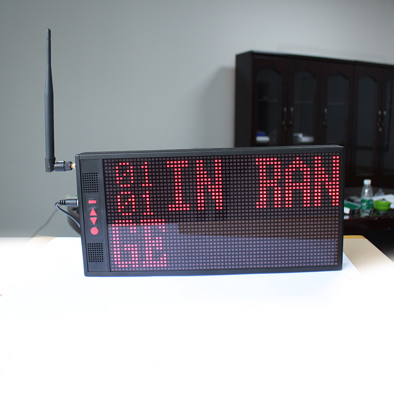 wireless led display.jpg